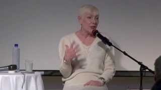 Omnec Onec Lecture Part I - UFO Conference in Norway, 2014