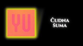YU Grupa - Cudna suma - ( Audio )