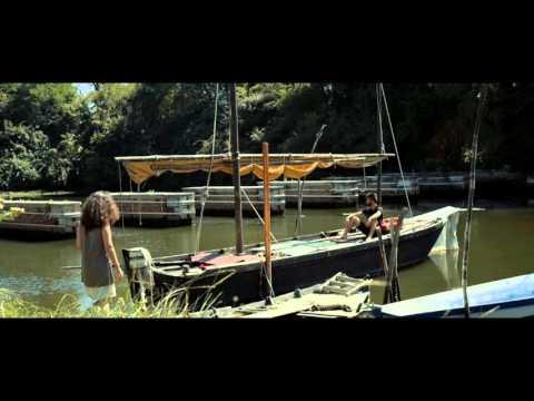 "Talco estrena el videoclip de ""Dalla Parida Mirò"""