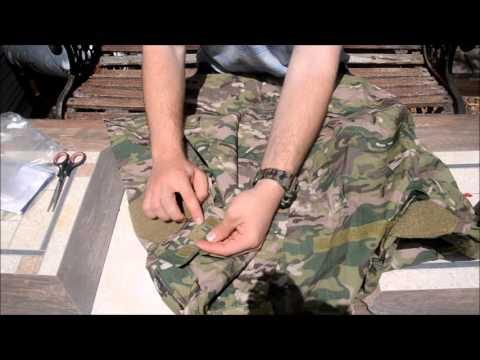 военная форма-камуфляж мультикам/multicam с алиэкспресс