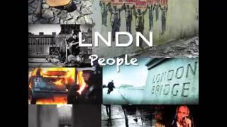 lndn people original