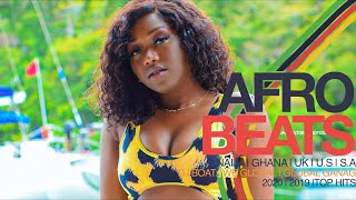AFROBEATS 2020 VIDEO MIX | NAIJA 2020 | AFROBEAT 2019 |AFROBEATS PARTY |AFROBEAT PARTY | (DJ BOAT)