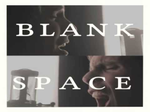 [ DOWNLOAD MP3 ] Our Last Night - Blank Space (Rock Version) [ ITunesRip ]
