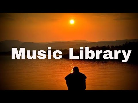 Cry - Free Music Library No Copyright
