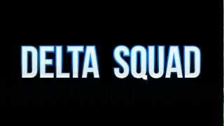 [Cinema]battlefield 3 Delta Squad trailer