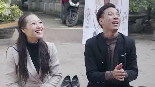 Phim Hài Tết 2019 CHUYỆN THẦY SO   Trung Ruồi   Thương Cin   Thái Dương
