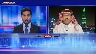 كارتر في الرياض.. جولة شرح وتطمين
