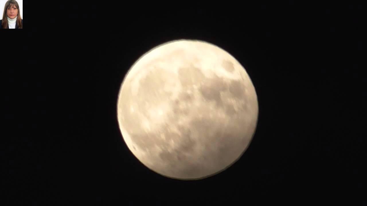 blood moon july 2018 japan - photo #46