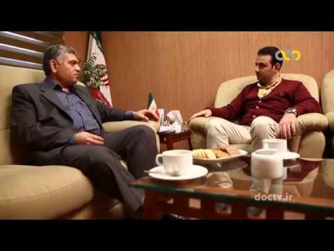 Iran SANA Meshkinshahr Geothermal 55 MegaWatts Power Plant & Qanavat Qom Gas co. Geothermal (GHP)