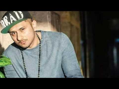 Ammi yo yo Honey singh song lyrics 2017