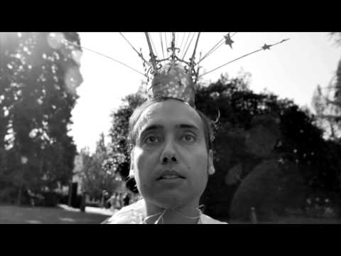 "Alvin Devolder ""EPIC JOURNEY"" Video (Subtitles) - EP ""7.83 Hz"""