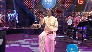 anduru-kutiya-thula-by-t-m-jayaratna-dell-studio