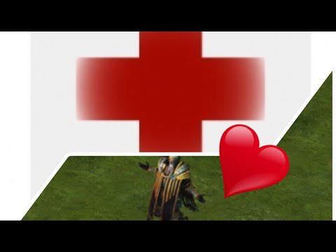 [Clash Of Kings]c28.How To Get 1M Hospital Capacity.