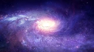 TIME - Deep Space Ambient Music Mix | Beautiful Relaxing Ambient Music Mix
