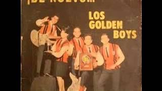 Los Golden Boys - Pirulino