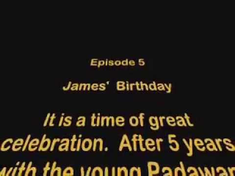Star Wars Birthday Invitation Template Free as luxury invitations design