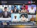 Sukmawati Dinilai Tak Paham Islam & Seni oleh Pakar Hukum Hingga Ahli Agama Part 01 - Box Wars 04/04