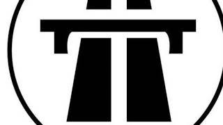 Autostrad - Rahat Ya Khal اوتوستراد - راحت يا خال