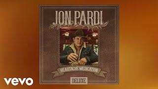 Jon Pardi Beer Light