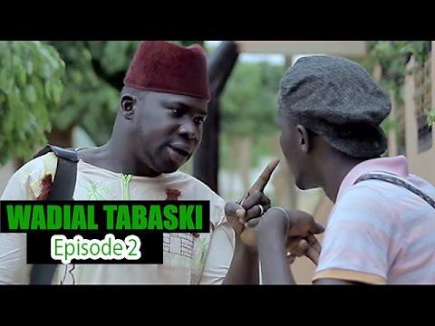 Download Wadial Tabaski 2016 : Episode 2