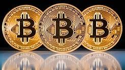 Bitcoin Prediction July 2018