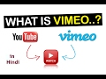 VIMEO VIDEOS REVIEW IN HINDI | VIMEO VIDEOS | WORK IN VIMEO