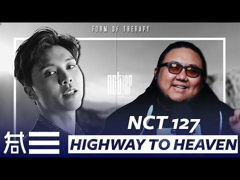 """The Kulture Study: NCT 127 """"Highway to Heaven"""" Tour Film Ver. MV"""