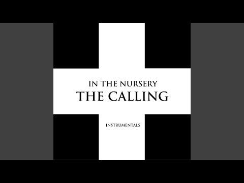 Ensnare (Instrumental)