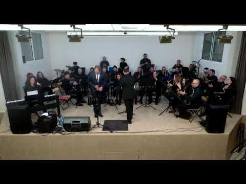 Unión Musical de Quesa: Concierto de Primavera