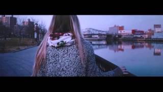 Mendum, Abandoned & Satellite Empire - Wake (Official Video)