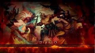 La aventura de Diablo - Mp3.es