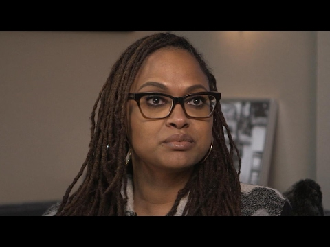 Oscar-Nominated '13th' Documentary's Provocative Message | ABC News