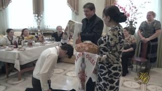 Лучшая цыганская свадьба день второй