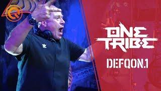 Neophyte   Defqon.1 Weekend Festival 2019