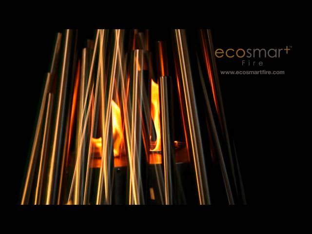 EcoSmart Fire Stix