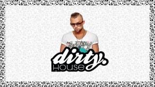 Vato Gonzalez - Dirty House Mixtape 7