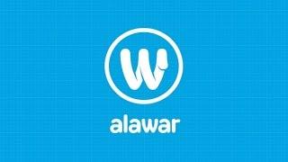 Взлом игр Alawar : Действующий [Способ 2015 г.]