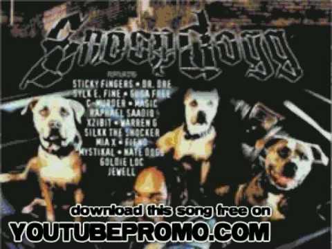 snoop dogg - Somethin Bout Yo Bidness Feat - Top Dogg