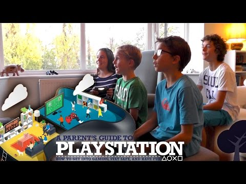 joy family friendly gaming - 1280×720