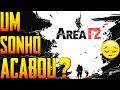 O QUE ACONTECEU EM 2019 - Retrospectiva !! - YouTube