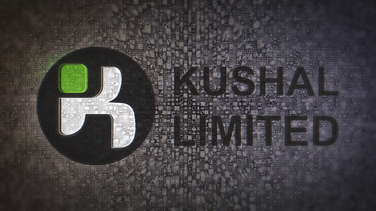 Kushal Ltd promoter arrested by CGST sleuths