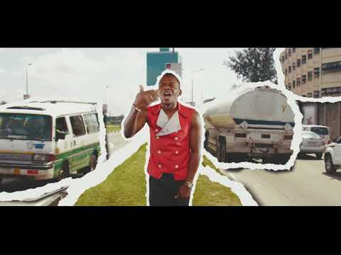 Koffi - Nothing Dey Dere featuring Ruggedman and Terry Apala