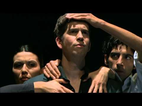 Mahlermania - Nico and the Navigators