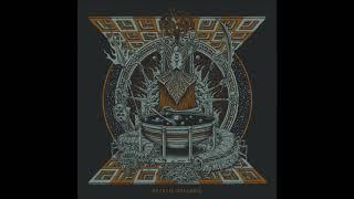 KEVEL - Mutatis Mutandis (full Album 2020)