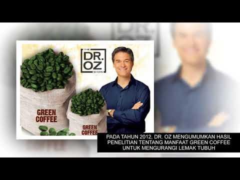 Harga Exitox green coffee bean Asli Original | kapsul Pelangsing | 085334228321 from YouTube · Duration:  1 minutes