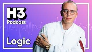 logic-h3-podcast-105