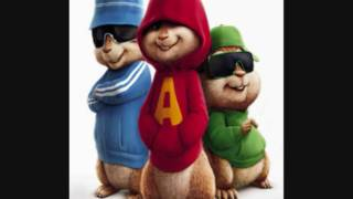 Eminem & D12 - My Band (Chipmunk Version)
