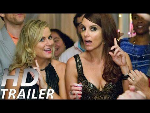 Sisters Trailer German