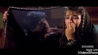 Jeeta Tha Jiske Liye Kumar Sanu & Alka Yagnik, cover song by Salman Khan & Princess
