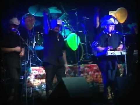 MONTEZ_ De Durango En Concierto Completo En vivo Desde Chicago!
